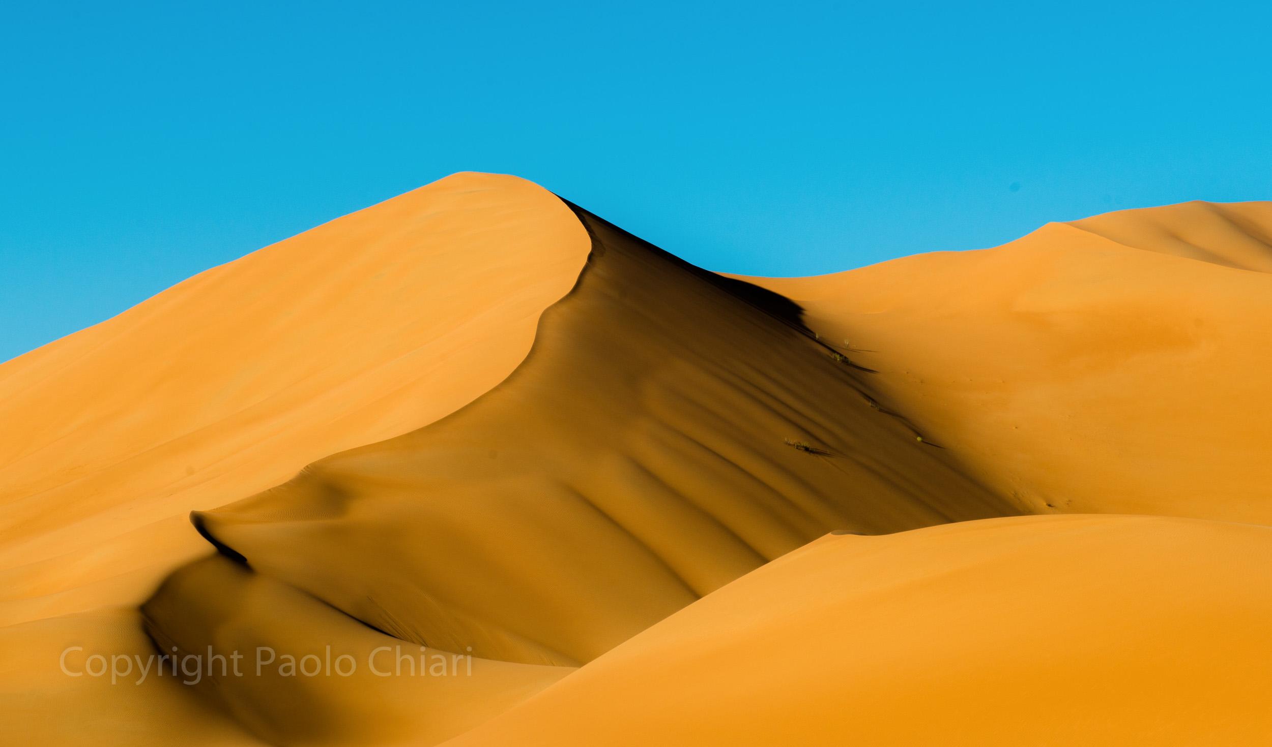 Oman14_2264