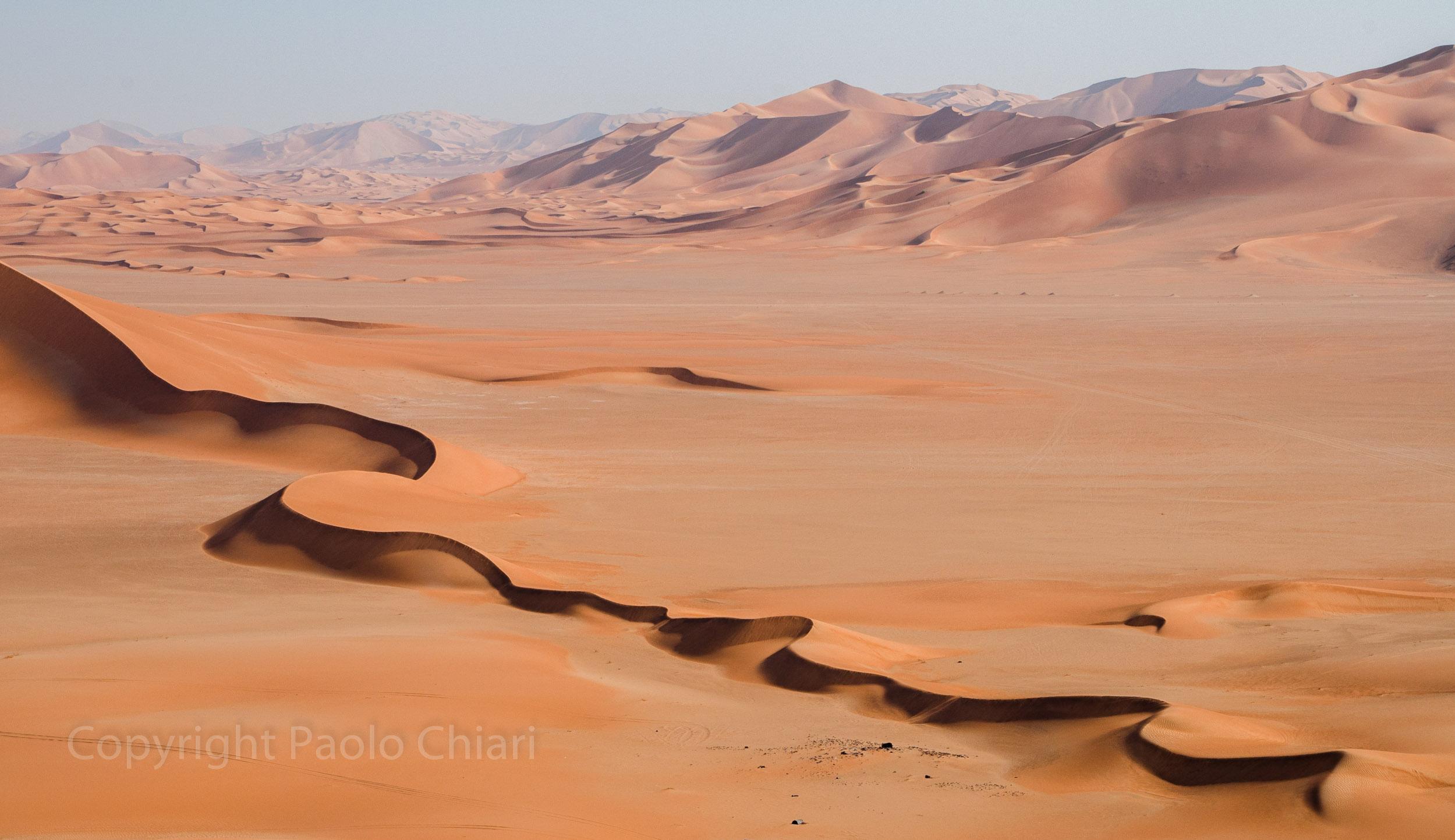 Oman14_2310