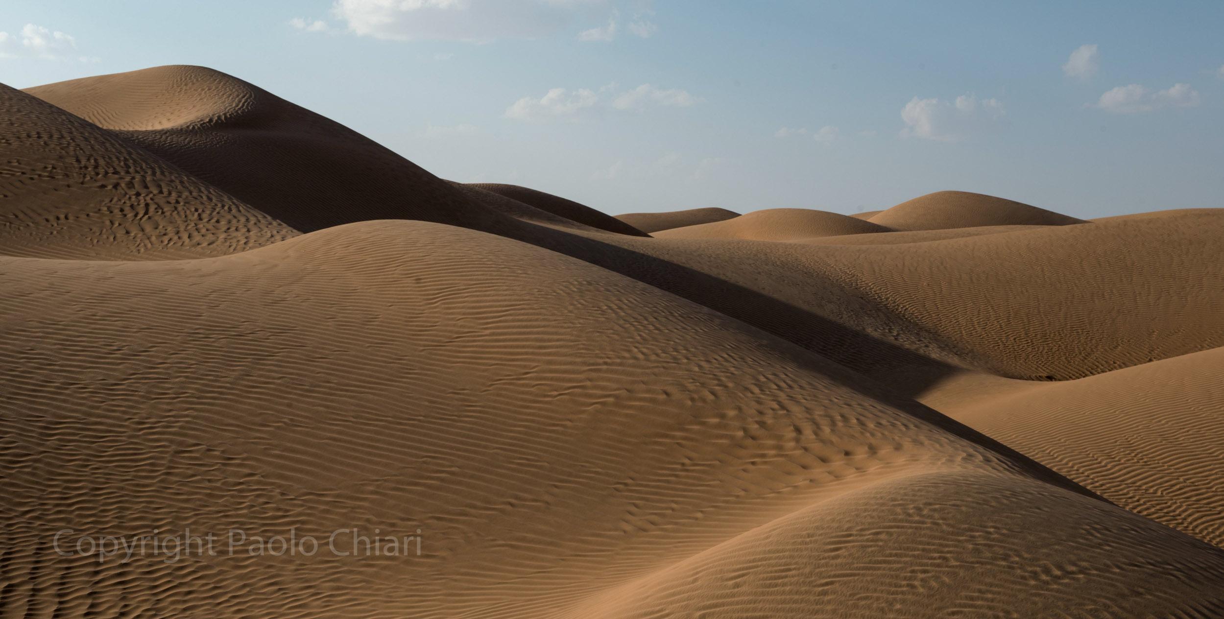 Oman14_999