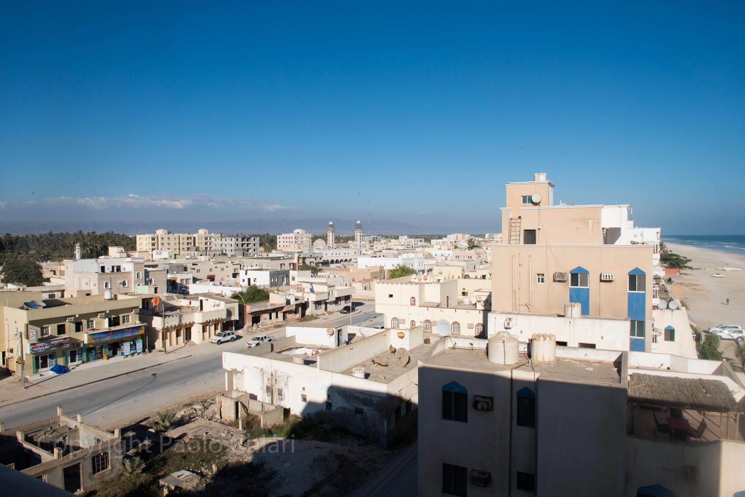 Oman14_2426