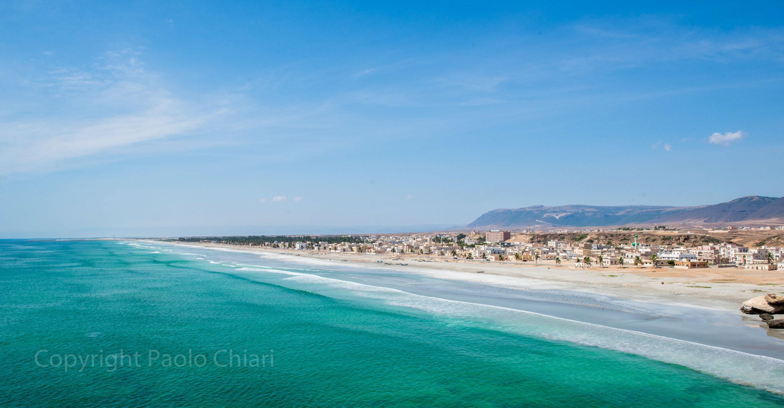 Oman14_2559