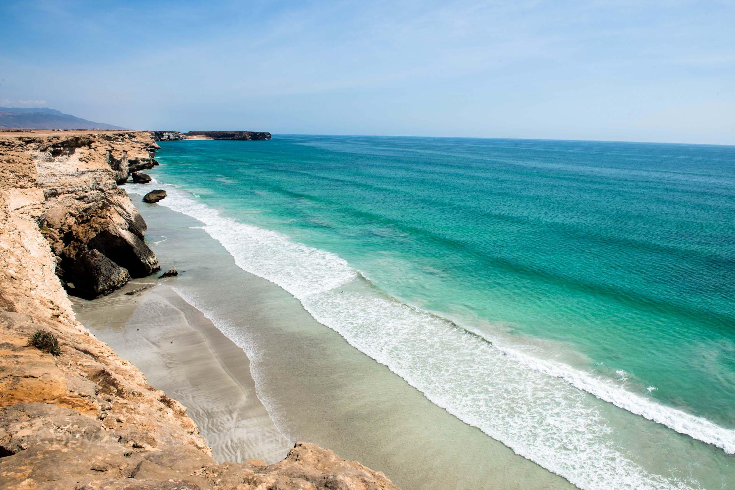 Oman14_2563