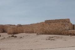 Oman14_2494