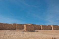 Oman14_2537