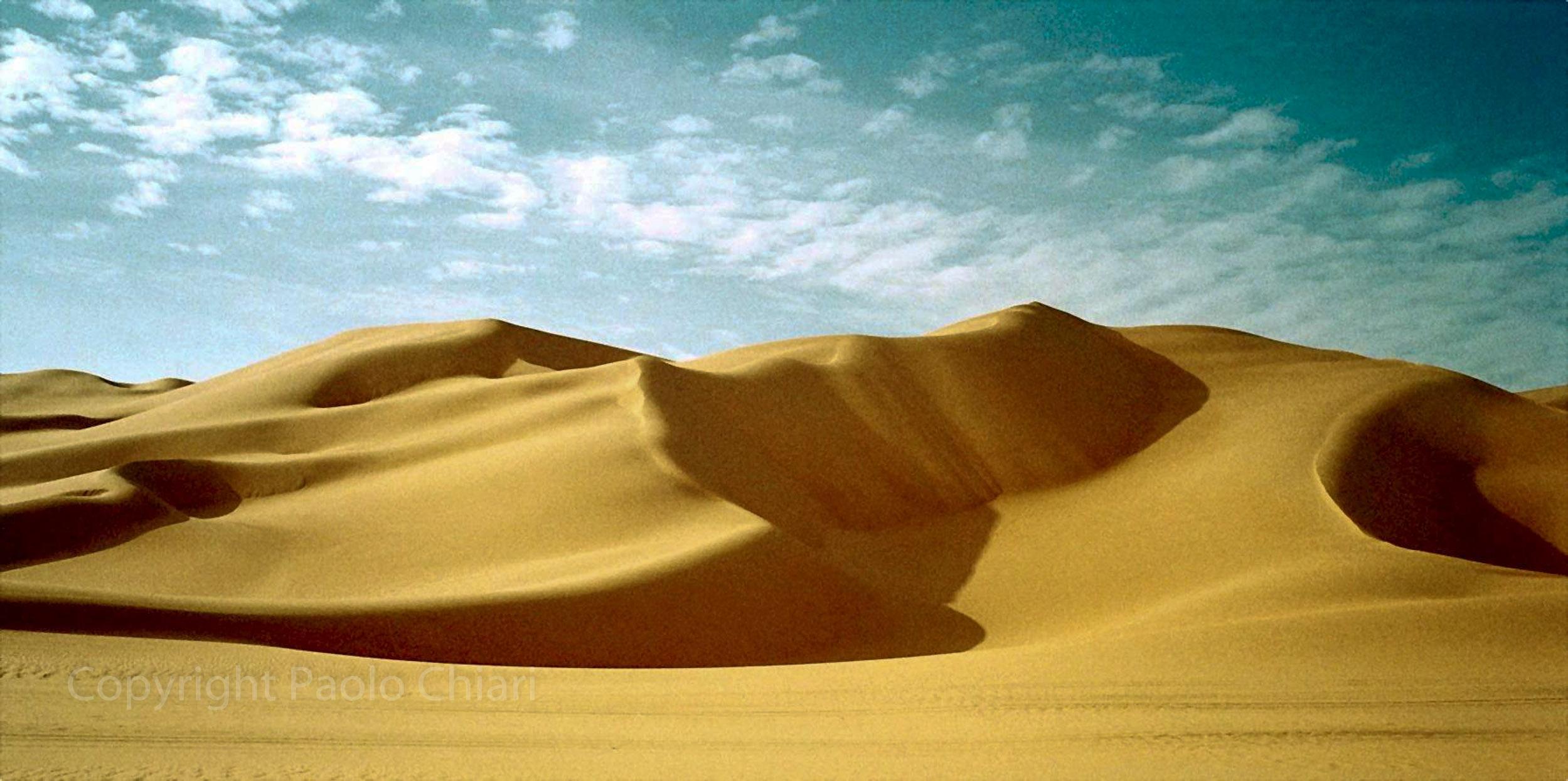 dune0