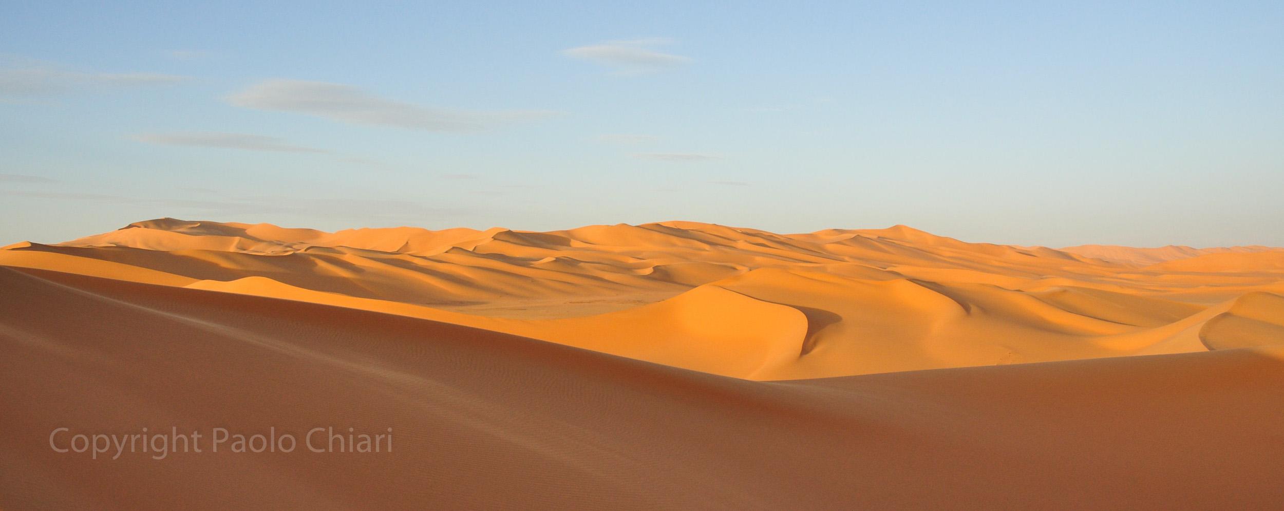 libia2010a_1343