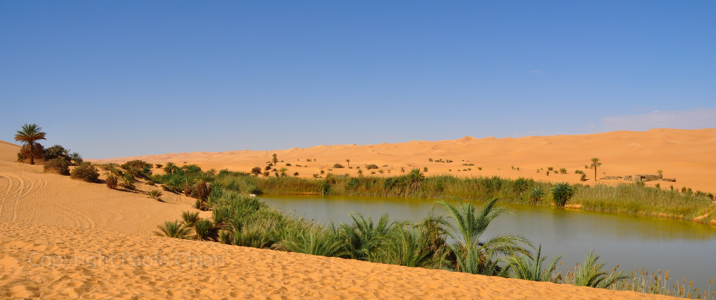 libia2010a_2100