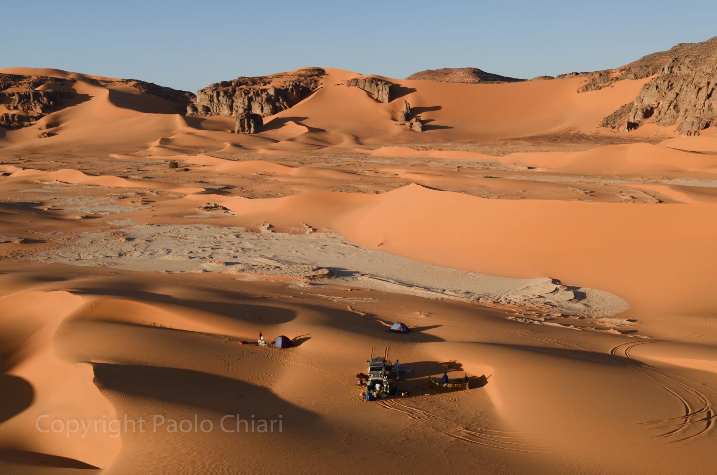 algeria12a__310