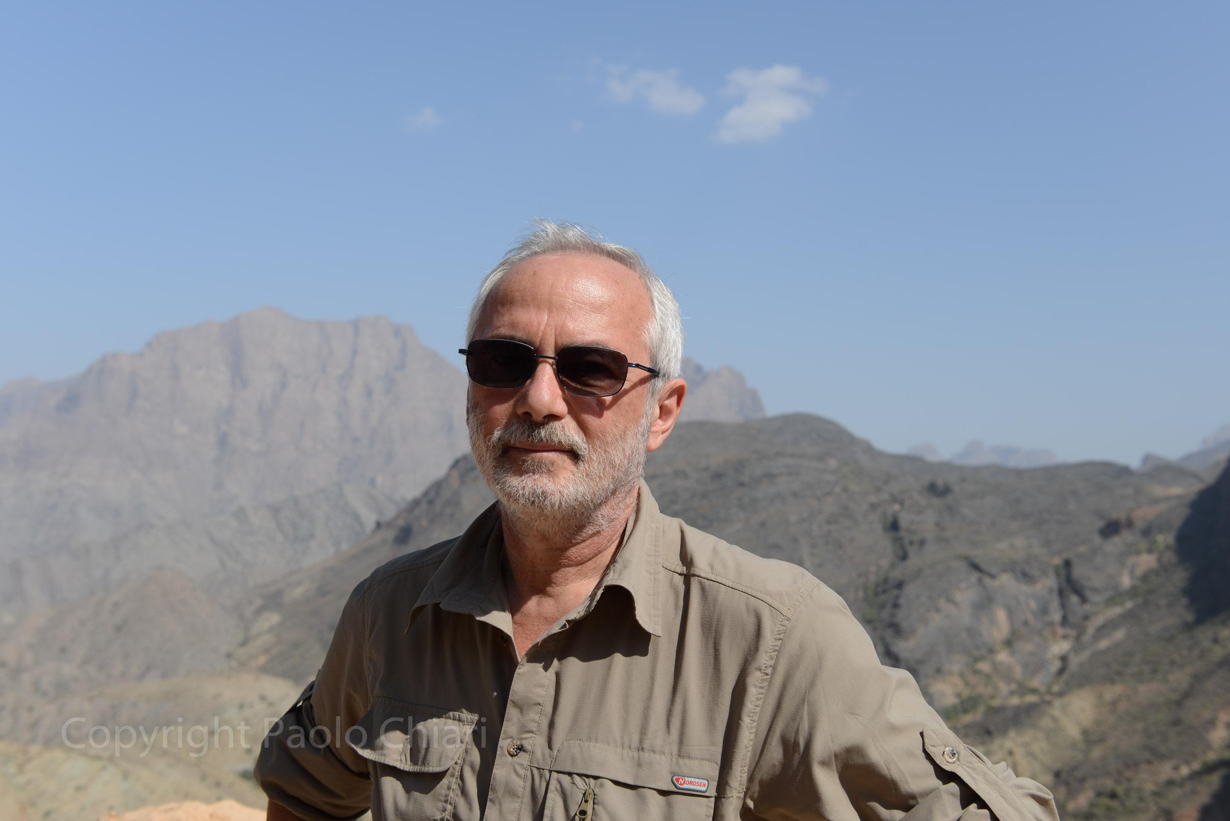 36_Oman13_0689