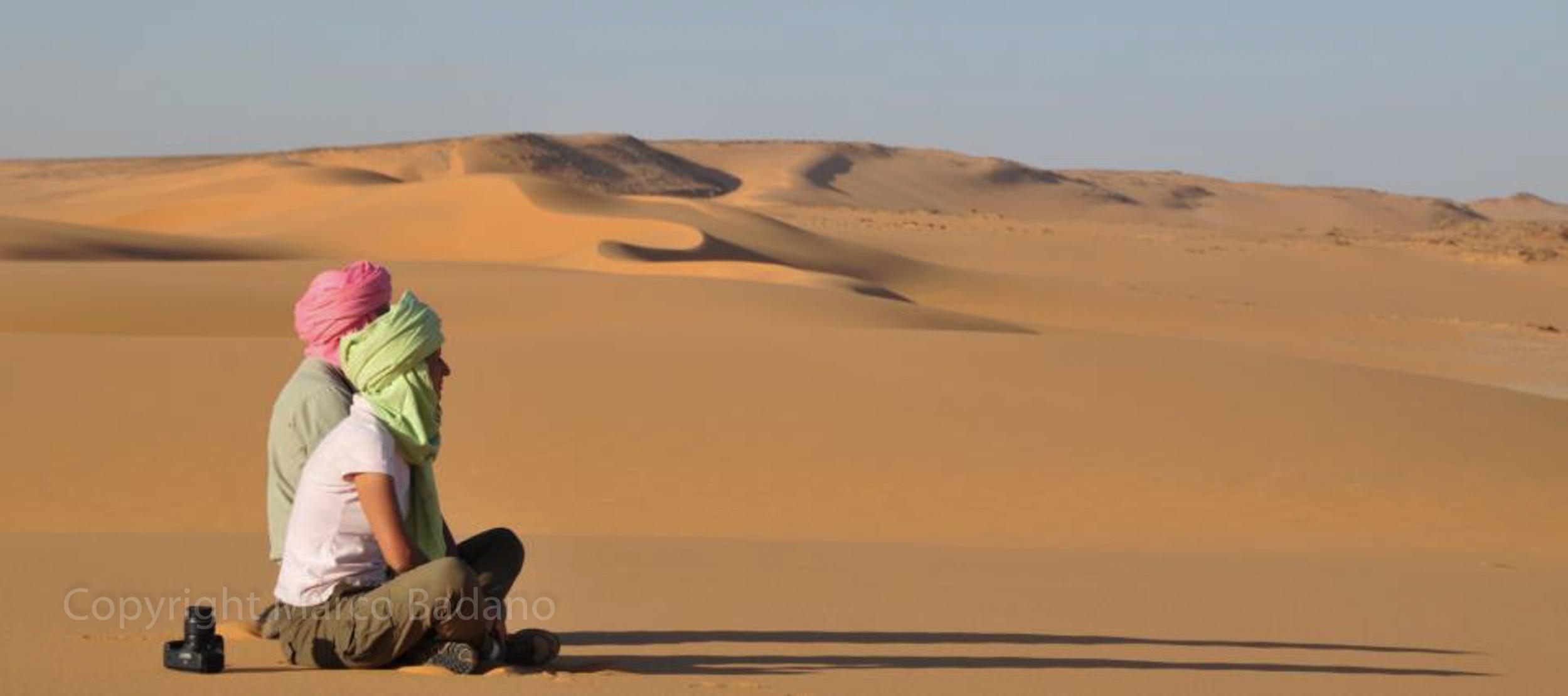 Sudan(Marco)18