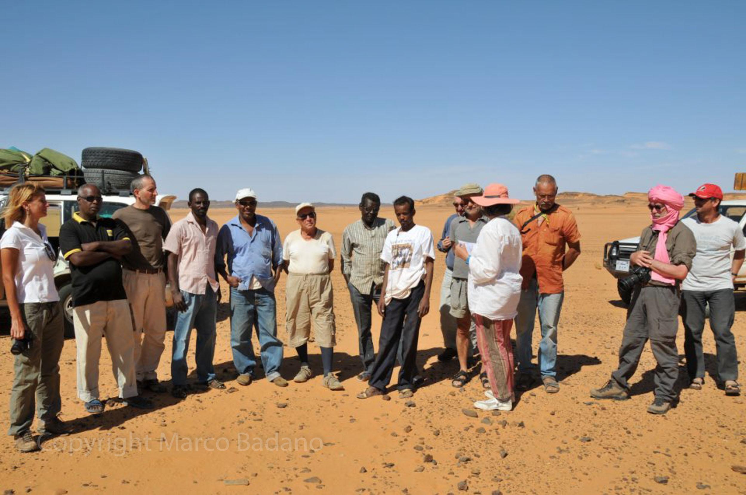 Sudan(Marco)33