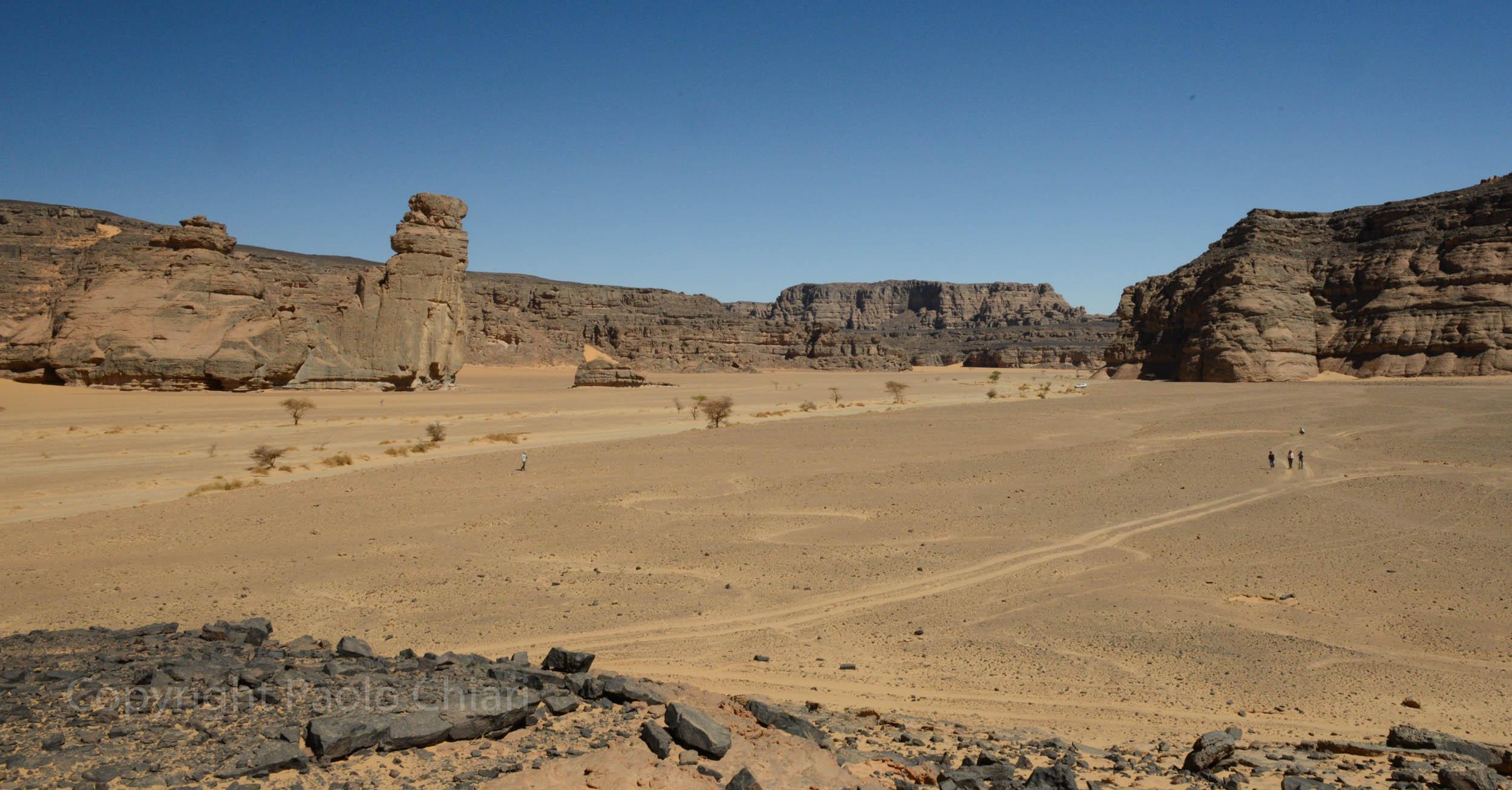 Alger_2014_218