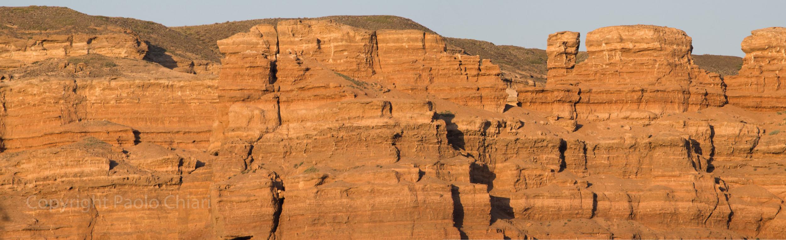 Panoramica_Canyon2