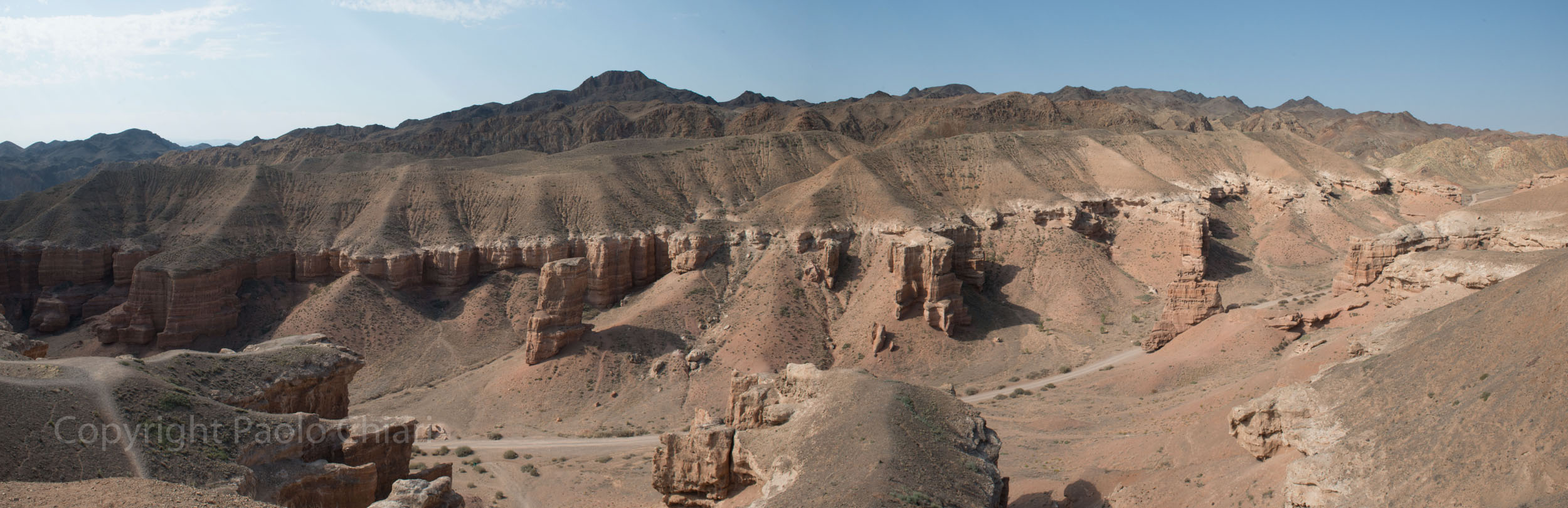 Panoramica_Canyon4