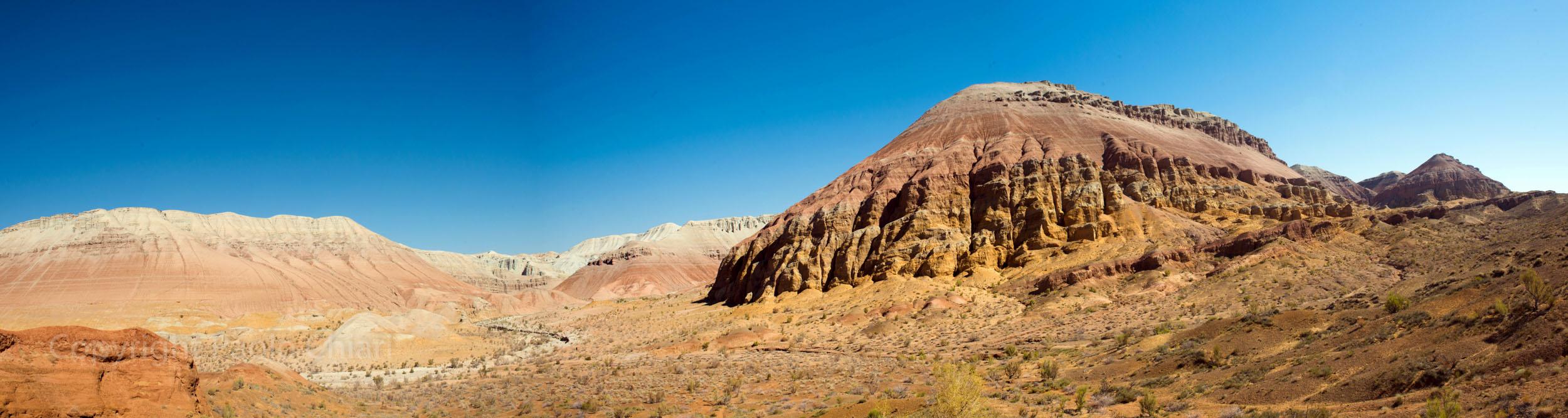 Panoramica_deserto2