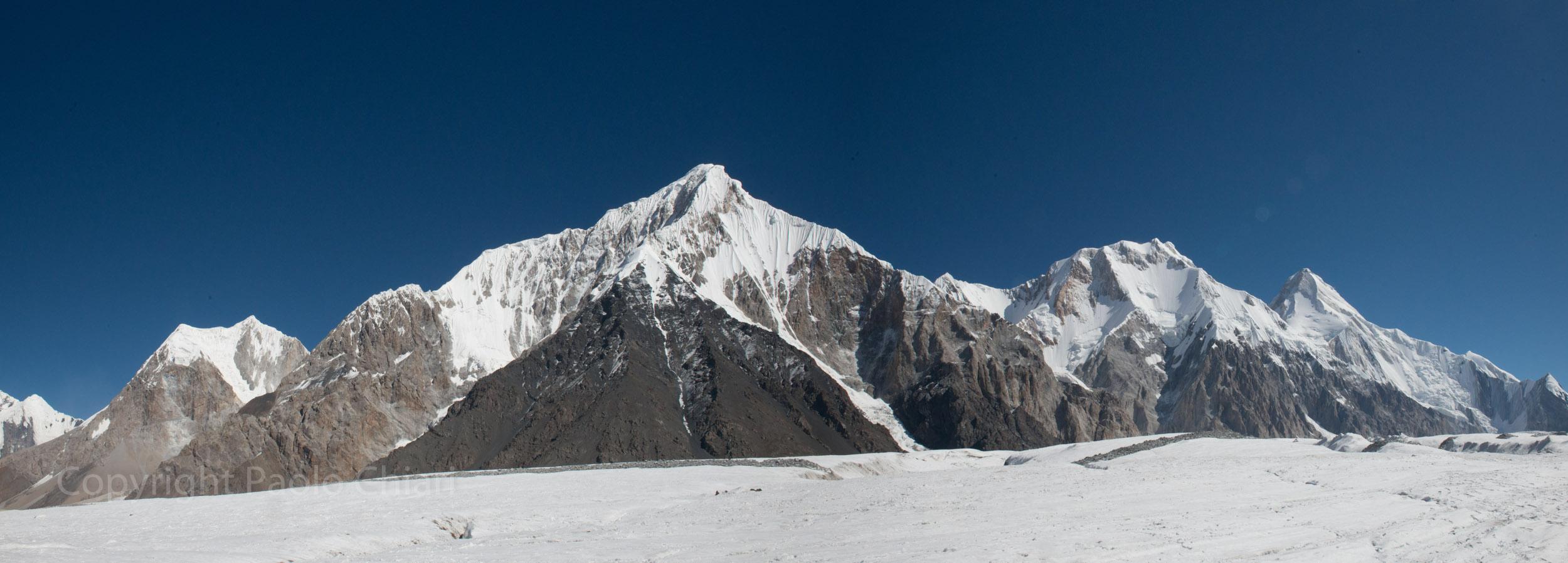 Panoramica_sulghiacciaio1